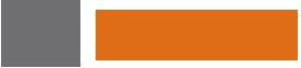 Mussa & Graziano s.r.l. Logo