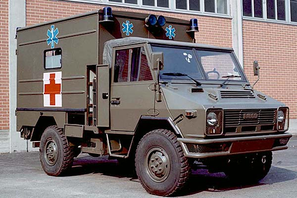 Ambulanze02