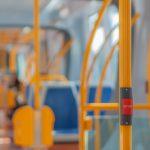 Più gente userebbe gli autobus se percepiti più sicuri!