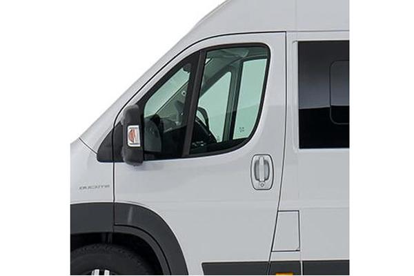ducato-minibus-l_xl (3)
