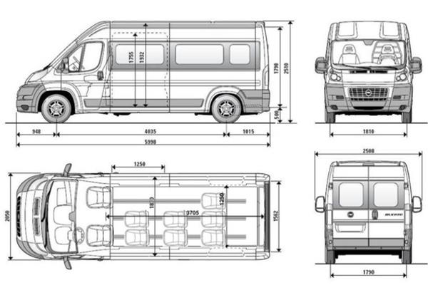 ducato-shuttle-schemino